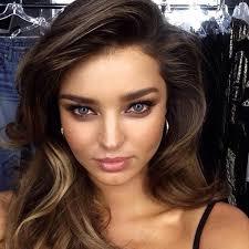 lottie makeup artist insram