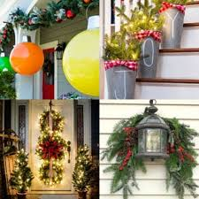 gorgeous outdoor decorations