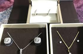 maharaja jewelers 5821 hillcroft st
