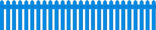 Blue Blue 2244 433 Transprent Png Free Download Blue Angle Symmetry Cleanpng Kisspng