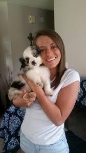 Smith, Jenna Leigh - Chattanoogan.com