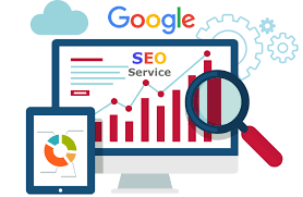 Image result for seo service""