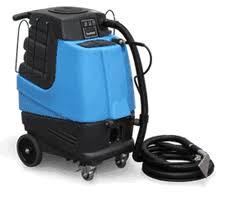 carpet cleaning equipment dry carpet