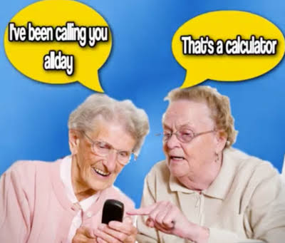 Image result for funny old ladies