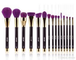 good quality makeup brushes