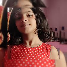 Priya Pandey (@PriyaPa27812217) | Twitter