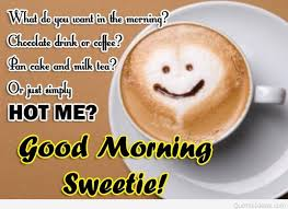 good morning love quotes cards sms messages
