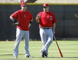 Josh Hamilton trade from Angels to Texas Rangers official – Daily News
