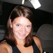 Carla Smith (294538655) on Myspace