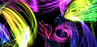 3d fireflies live wallpaper 489uhu4