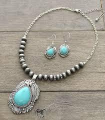 whole handbag fashion jewelry whats