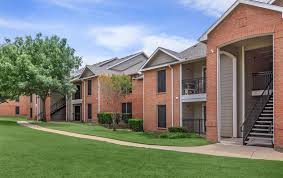 garden gate apartments plano