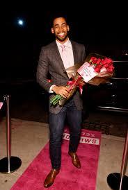 Fans beg Bachelorette alum Mike Johnson to be the next Bachelor ...