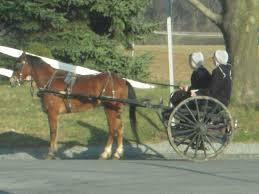 Amish farm, Amish country lancaster pa ...