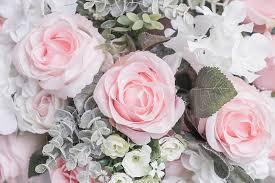 hd wallpaper flowers roses pastel