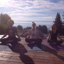 the 10 best yoga cles in hillsboro