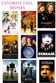 best halloween movies Archives - THE ...