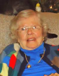 Obituary for Jessie Bagley Greene | Wright Cremation & Funeral Service