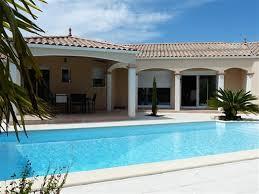 maison avec piscine saint gilles croix