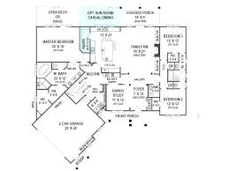 house plans with mudroom bonellibsd co