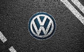 volkswagen wallpapers top free