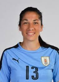 Adriana Castillo :: Adriana Castillo Herrera :: Nacional