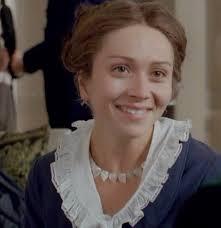Emma09 Jane Fairfax | Austen Authors