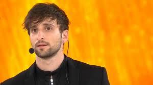 Amici Speciali, prima puntata: il vincitore è Alessio Gaudino ...