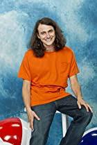 Best Big Brother (US) Houseguests - IMDb