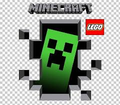 Minecraft Wall Decal Sticker Video Game Png Clipart Brand Creeper Decal Jinx Logo Free Png Download