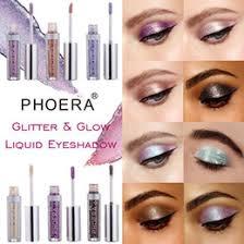 eyeshadow base color uk