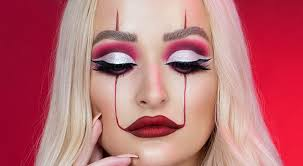 26 most searched halloween makeup ideas