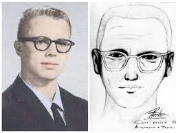 Do you think that Ross Sullivan was the infamous Zodiac Killer? :  serialkillers