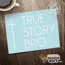 Decal Stickers Bogo Tagged Christian Car Decals Christiantshirtguy Com