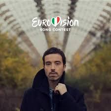 Diodato, Italia all'Eurovision 2020 e altre storie - Posts