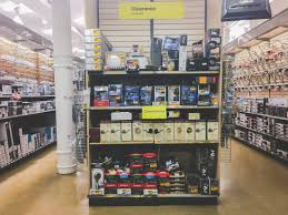 Home Depot Vs Lowe S Compared Pictures Details Business Insider