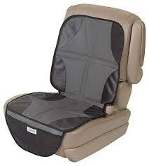 summer infant duo mat 2 in 1 car