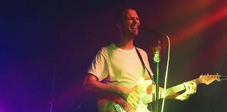 Live Review: Singapore drinks to JMSN's soulful flair and sexy hip ...