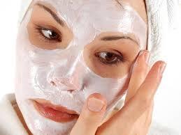Image result for malai facepack skin care,nari