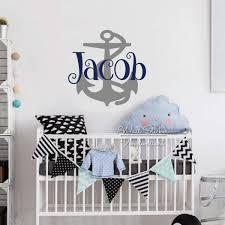 Nursery Wall Decals Australia For Baby Bunting Design Nz Owl Jungle Monogram Quotes Vamosrayos