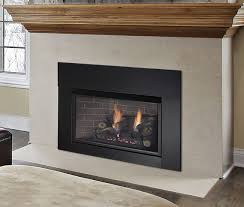 vent free fireplace insert