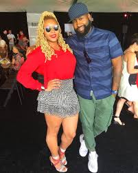 Remembering Mychael Knight: May He Rest in Peace – THE BOMB LIFE