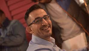 فيلم كوميدي مصري احمد حلمي لم يسبق له مثيل الصور Tier3 Xyz