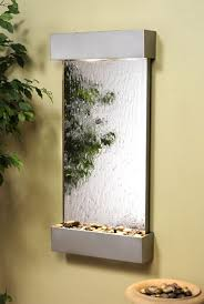 adagio whispering creek mirror indoor