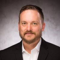 Adrian Keller's email & phone | Digital Realty's Sr Channel Sales Manager  email
