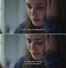 reasons why quotes sad