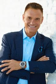 Kevin Harrington Joins Cannapreneur Partners as Investor and ...