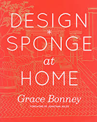 Design Mom How To Live With Kids A Room By Room Guide Ebook Blair Gabrielle Stanley Amazon In Kindle Store
