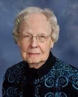 Selma Graham - Obituary
