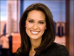 Former Philly Anchor Files Lawsuit to Co-Anchor – NBC10 Philadelphia